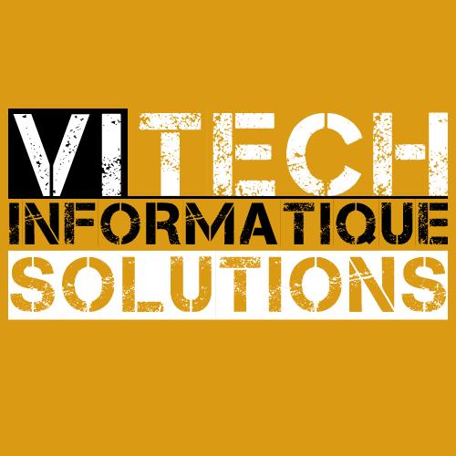 SolutionsViTech